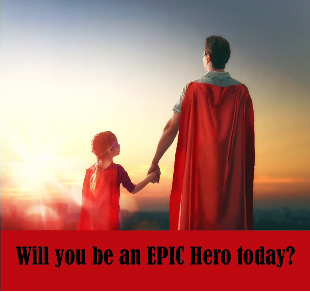 EPIC Announces Heroes Award Winners Image