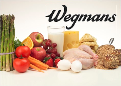 EPIC Receives Grant from Wegmans