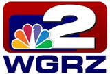 EPIC Receives Grant from WGRZ / TEGNA Foundation