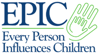 Epic For the Children Logo